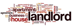 Help for Tenants and Landlords
